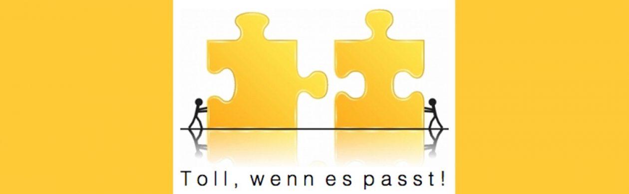 neuer-job24